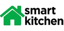 smartkitchen