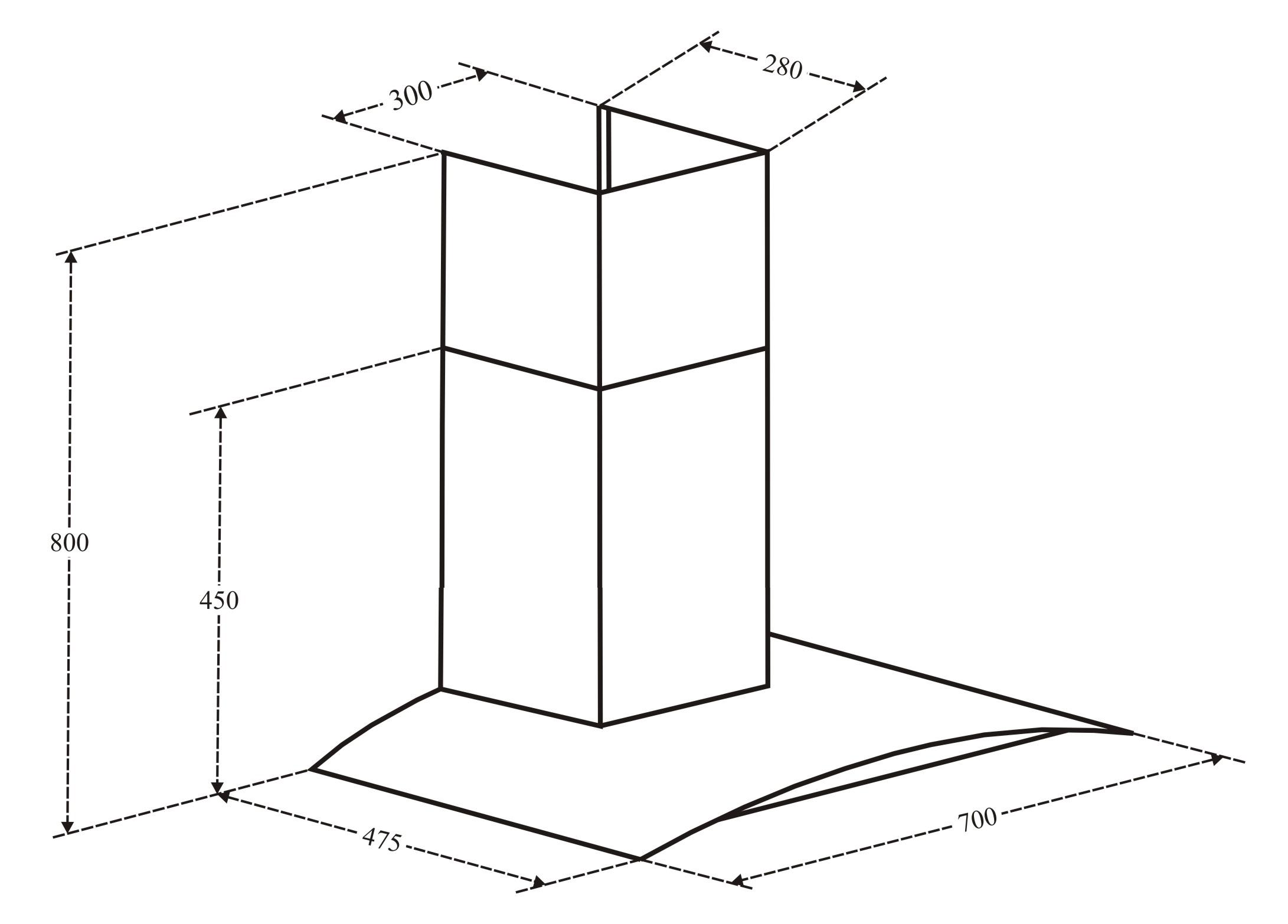 may-hut-mui-kaff-kf-is90gh.jpg_product