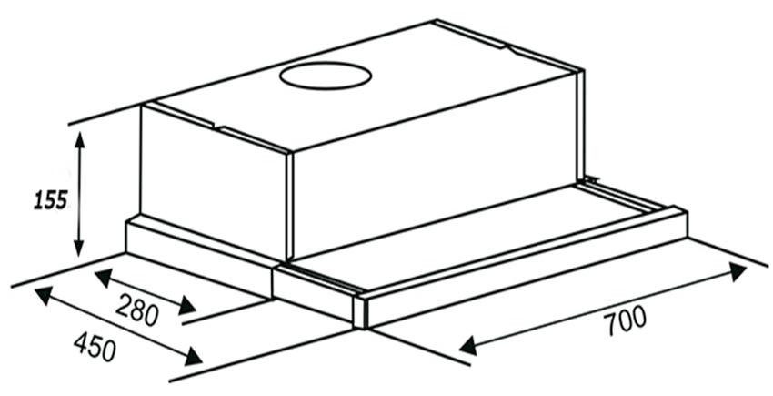 may-hut-mui-kinh-cong-kfgb-9368.png_product_product_product_product_product