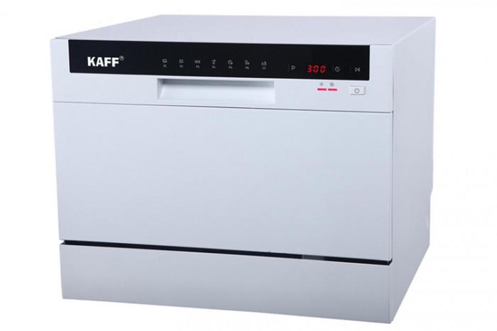 Máy rửa bát Kaff KF-W8001EU